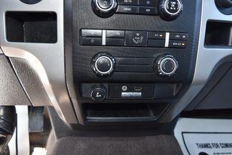 2010 Ford F-150 XLT Ogden, UT 19