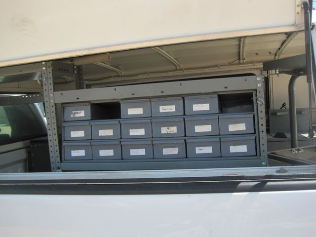 2010 Ford F150 LWB, Bins,L/Rack.Inverter, 1 Owner, Serv/History, Lo Mi. in Plano Texas, 75074