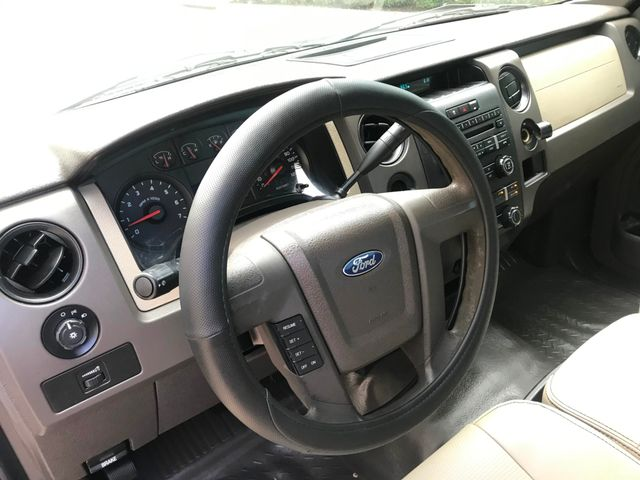 2010 Ford F-150 XL LWB, Super Nice, Low Miles in Plano, Texas 75074