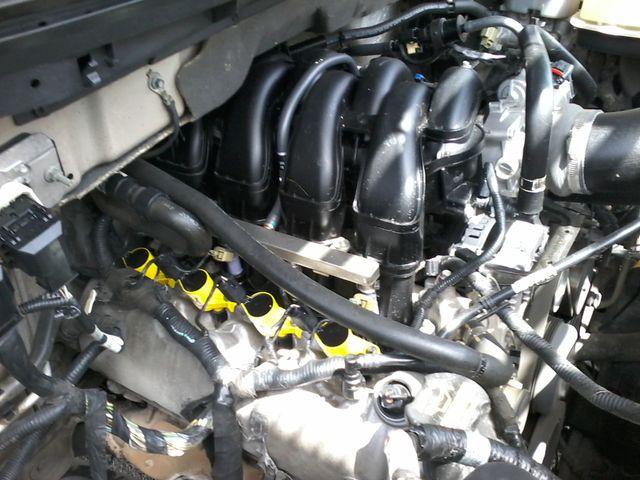 2010 Ford F-150 XLT CUSTOM SPORT TRUCK San Antonio, Texas 26