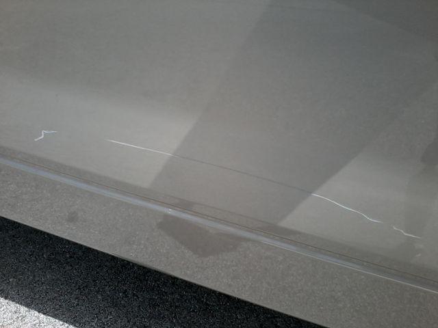 2010 Ford F-150 XLT CUSTOM SPORT TRUCK San Antonio, Texas 29