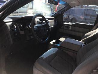 2010 Ford F-150 XLT  city TX  Clear Choice Automotive  in San Antonio, TX