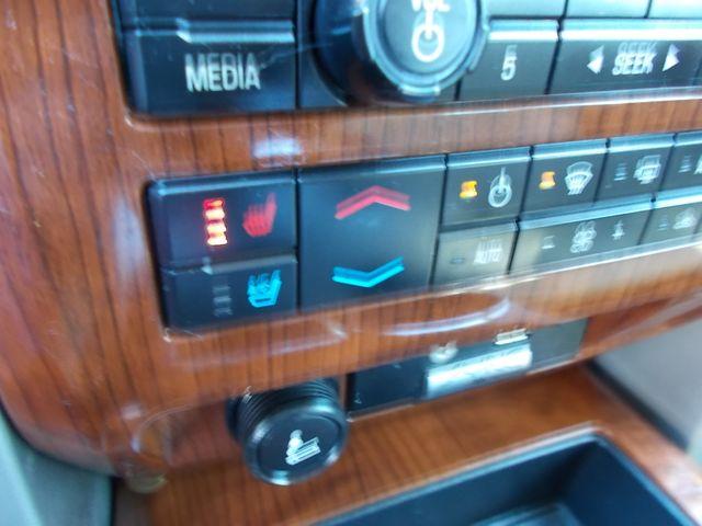 2010 Ford F-150 Lariat Shelbyville, TN 35