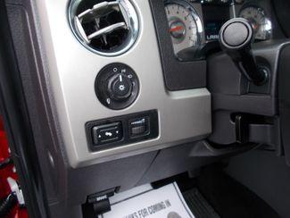 2010 Ford F-150 Lariat Shelbyville, TN 33