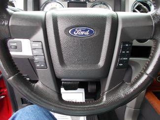 2010 Ford F-150 Lariat Shelbyville, TN 34