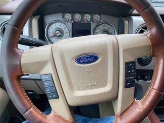 2010 Ford F-150 King Ranch Sheridan, Arkansas 15