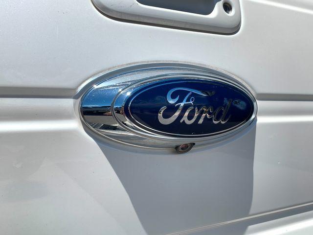 2010 Ford F-150 Lariat in Spanish Fork, UT 84660