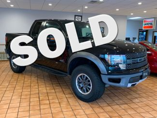 2010 Ford F-150 in St. Charles, Missouri
