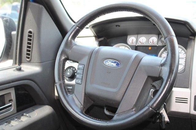 2010 Ford F-150 XL St. Louis, Missouri 11