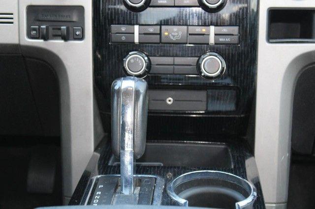 2010 Ford F-150 XL St. Louis, Missouri 13