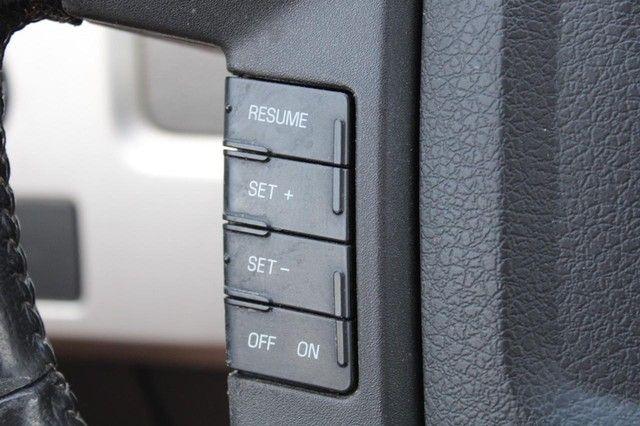 2010 Ford F-150 XL St. Louis, Missouri 16