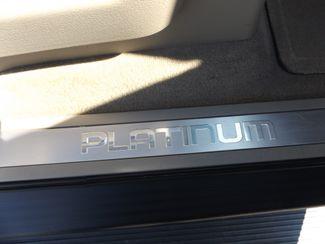 2010 Ford F-150 Platinum Warsaw, Missouri 25