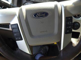 2010 Ford F-150 Platinum Warsaw, Missouri 34