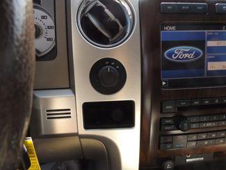 2010 Ford F-150 Platinum Warsaw, Missouri 36