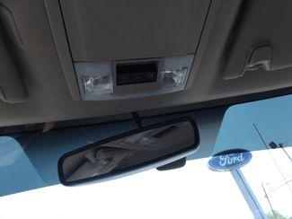 2010 Ford F-150 Platinum Warsaw, Missouri 39