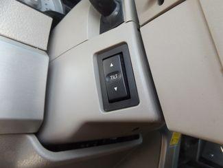 2010 Ford F-150 Platinum Warsaw, Missouri 41