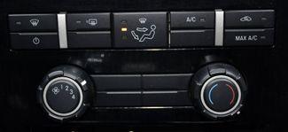 2010 Ford F-150 FX4 Waterbury, Connecticut 35