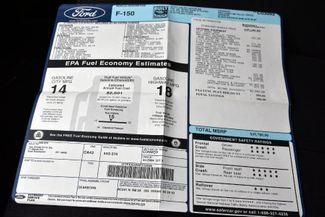 2010 Ford F-150 FX4 Waterbury, Connecticut 40
