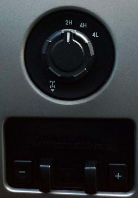 2010 Ford F-150 FX4 Waterbury, Connecticut 48