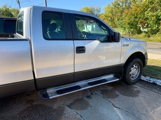 2010 Ford F-150 XL  city MA  Baron Auto Sales  in West Springfield, MA
