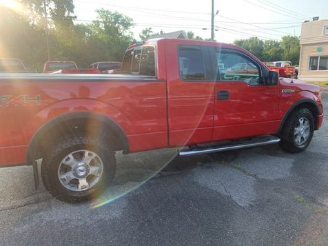 2010 Ford F-150 XLT in West Springfield, MA