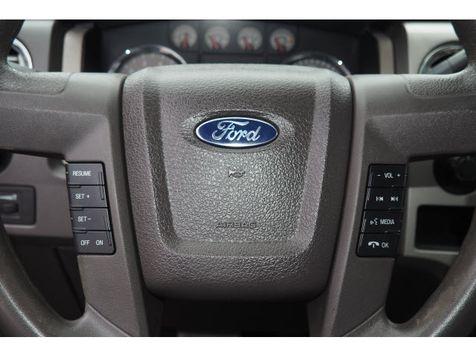 2010 Ford F-150 XLT | Whitman, Massachusetts | Martin's Pre-Owned in Whitman, Massachusetts