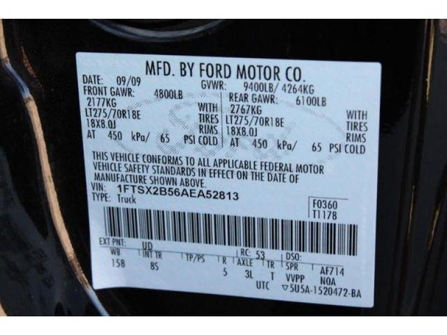 2010 Ford Super Duty F-250 SRW XLT in St. Louis, MO 63043