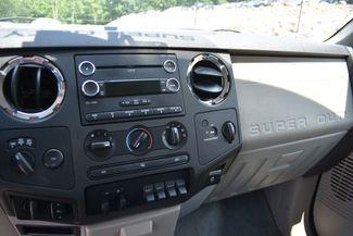 2010 Ford F-250 XLT Naugatuck, Connecticut 18