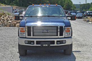 2010 Ford F-250 XLT Naugatuck, Connecticut 7