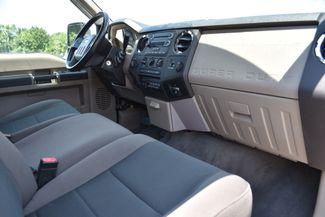 2010 Ford F-250 XLT Naugatuck, Connecticut 8