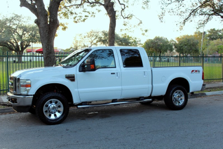 2010 Ford F-250 SRW Lariat  city Florida  The Motor Group  in , Florida