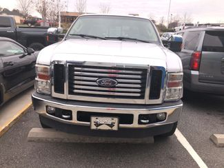 2010 Ford F-250SD in Kernersville, NC 27284