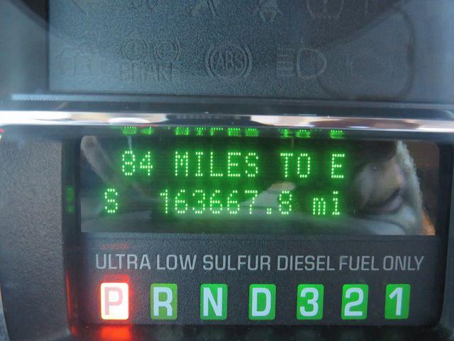 2010 Ford F-450SD Lariat DRW in McKinney, Texas 75070