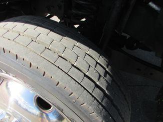 2010 Ford F-550 4x4 Reg Cab 9 Dump Box   St Cloud MN  NorthStar Truck Sales  in St Cloud, MN