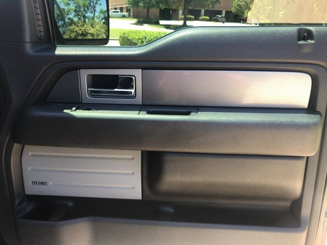 2010 Ford F150 SVT Raptor in Carrollton, TX 75006