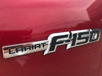 2010 Ford F150 Lariat  city GA  Global Motorsports  in Gainesville, GA