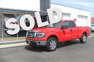 2010 Ford F150 SUPER CAB   Lubbock, TX   Credit Cars  in Lubbock TX