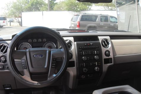 2010 Ford F150 SUPER CAB | Lubbock, TX | Credit Cars  in Lubbock, TX