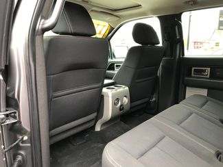 2010 Ford F150 FX4  city Wisconsin  Millennium Motor Sales  in , Wisconsin