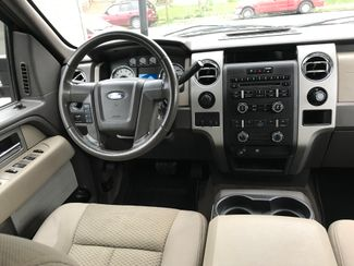 2010 Ford F150 XLT  city Wisconsin  Millennium Motor Sales  in , Wisconsin