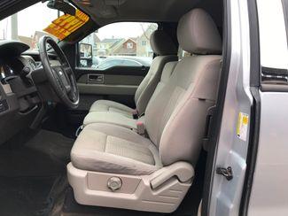 2010 Ford F150 XLT  city Wisconsin  Millennium Motor Sales  in , Wisconsin