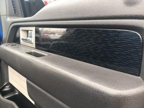 2010 Ford F150 FX4   Oklahoma City, OK   Norris Auto Sales (NW 39th) in Oklahoma City, OK