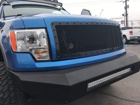 2010 Ford F150 FX4 | Oklahoma City, OK | Norris Auto Sales (NW 39th) in Oklahoma City, OK