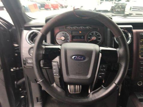 2010 Ford F150 Harley Davidson | Oklahoma City, OK | Norris Auto Sales (I-40) in Oklahoma City, OK