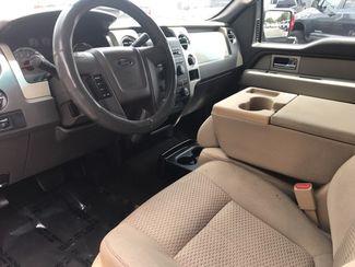 2010 Ford F150 XLT  city TX  Clear Choice Automotive  in San Antonio, TX