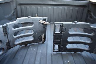 2010 Ford F150 FX4 Walker, Louisiana 9