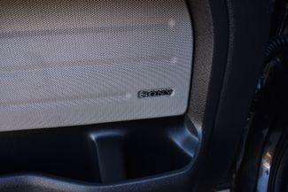 2010 Ford F150 FX4 Walker, Louisiana 12