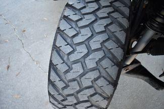 2010 Ford F150 FX4 Walker, Louisiana 19