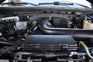 2010 Ford F150 FX4 Walker, Louisiana 22