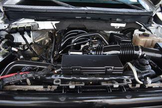 2010 Ford F150 FX2 Walker, Louisiana 18